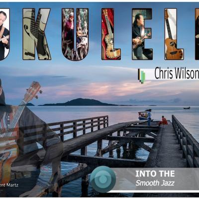 Chris Wilson e-monsite 01