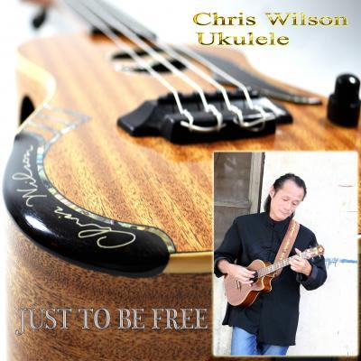 Chris Wilson e-monsite 03