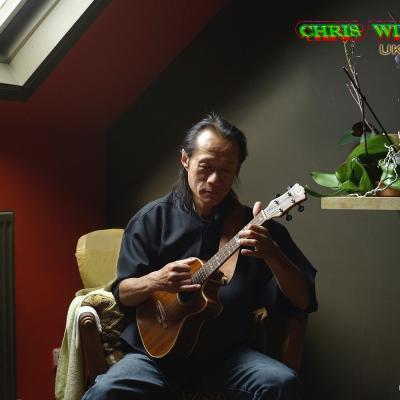 Chris Wilson e-monsite 06