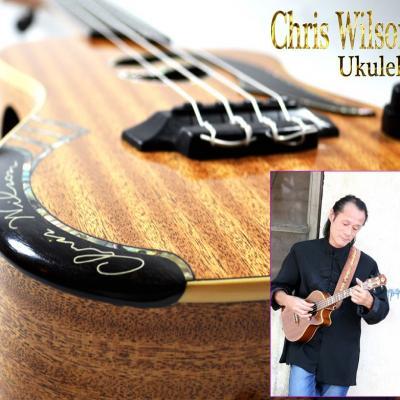 Chris Wilson e-monsite 08